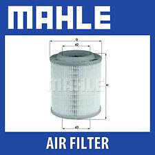 MAHLE Filtro aria-lx1275 (LX 1275 ] parte vera-si adatta a AUDI A8