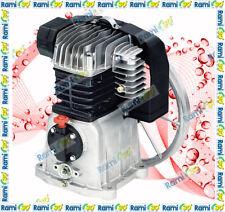 Gruppo pompante originale compressore MK113 FINI - 3 / 4 / 5,5 HP Monostadio