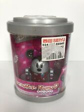Micropets Robo-D Tomy Minnie Mouse Disney Japan Import New In Package