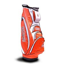 BRAND NEW Team Golf NFL Cleveland Browns Victory Cart Bag 30773