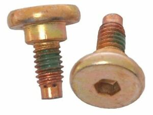 For 1979-1986 GMC C3500 Caliper Bolt Kit Front Raybestos 54123MN 1980 1981 1982