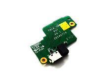 USB Charging Port PCB Board F Lenovo Tab IdeaPad S8-50 S8-50F S8-50LG 3G Version
