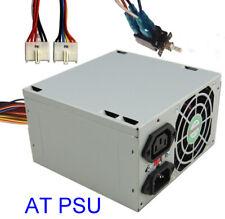 Replacement for Duplicator PSU PP-300-TA. Rare. Quality Genuine AT PSU