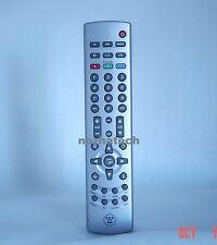 Original westinghouse TV Remote,SK32H140S,SK26H640S,SK32H510S,SK26H730S (RMT-05)