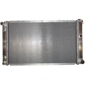 Radiator Liland 908AA