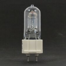 Osram 974327 HQI-T 70/NDL 70W G12 UVS FS1 84mm Powerstar neutral white 70W