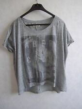 """T.Shirt Femme """"ABERCROMBIE & FITCH"""".T.(S).TBE"""