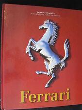 Weltbild Book Ferrari, Schlegelmilch / Lehbrink (Deutsch)