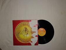 The Best Of Earth Wind & Fire Vol. I - Disco 33 Giri LP Album Vinile 1978 Funk