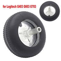 Maus Pulley Wheel Scroll Roller Ersatz Reperatur Für Logitech G403 G603 G703