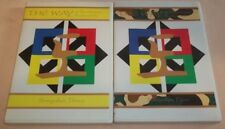 The Way of Traditional Taekwondo Songahm 3 and 4 (2 DVDs, 1998)