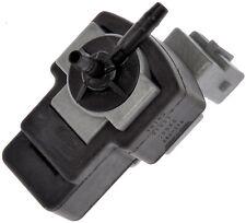 Vacuum Switching Valve - Dorman# 911-797