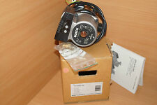 JUNKERS Umwälzpumpe (für KBR...) Typ UPE 15-60 7719002165