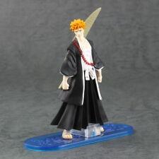 #F1041 Bandai Taizen figure BLEACH Ichigo Kurosaki