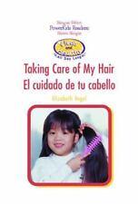 Taking Care of My Hair/ el Cuidado De Tu Cabello! (Clean and Healthy All Day Lon
