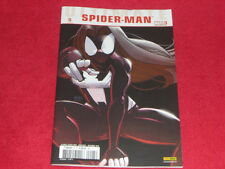 ULTIMATE SPIDER-MAN (v2) 5 PANINI COMICS TRES BON ETAT