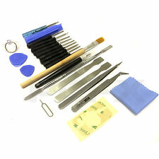 Repair Tools Screwdrivers Kit  25 in 1  for Samsung Galaxy S6 Edge S5 S4 S3 S2 S