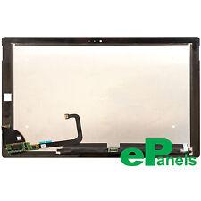 "Microsoft Surface Pro 3 Tab Touch Screen 12"" V1.1 LTL120QL01-001 LCD Assembly"