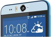 "HTC Desire Eye 5.2"" 4G LTE 16GB ROM 2GB RAM 13MP Single SIM Android Phone"