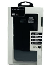 LifeProof Fre Live 360 Waterproof Phone Case Samsung Galaxy S10+
