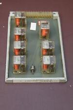 Siemens Simatic arb 11-p5d2536-1a arb11-pd2536-1a