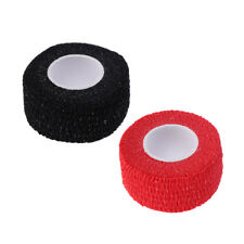 2 Rolls Sports Golf Finger Tape Protection Bandage for Left and Rig 00004000 ht Hands