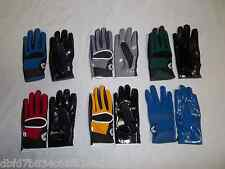 CUTTERS 017 NEW STYLE  FOOTBALL RECEIVER GLOVES-PAIRS
