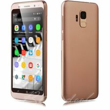 Cheap 5 Inch Android 7.0 Cell Phones 3G GSM Unlocked 4Core 2SIM Smartphone USA