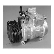 1 Kompressor, Klimaanlage DENSO DCP05006 passend für BMW