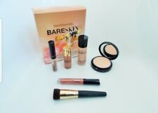 Bare Minerals Gorgeous Glow 6 piece Sun-Kissed Radiance Collection Bare Linen