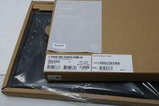 Dell Latitude 5290/5285 Travel Keyboard Tastatur Italian Layout