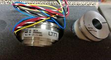 1 PCS LTN RESOLVER RE-21-1-A05 For SEM Motor HJ96 HJ116 HJ130 HJ155 HJ190 NEW