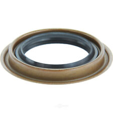 Axle Shaft Seal Centric 417.61004