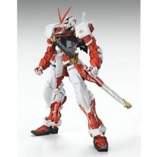 Premium Bandai Gundam SEED ASTRAY MG 1/100 Astray Red Frame Plastic Model Kit