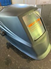 Lincoln Electric K2800 #10 Welding Helmet SHIPS FREE!