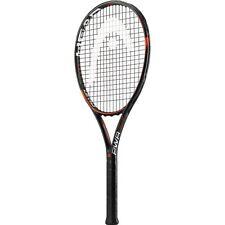 Head Graphene Xt PWR Prestige 2 nerveuses Poignée l3 = 4 3/8 tennis racquet