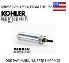 Kohler Genuine Engine Motor Electric Starter 52 098 06-S, 52 098 13-S