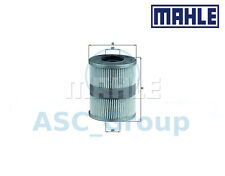 Genuine MAHLE Replacement Engine Filter Insert Fuel Filter KX 206D