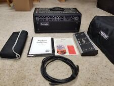 Mesa Boogie Mark V 90 watt Guitar Amp