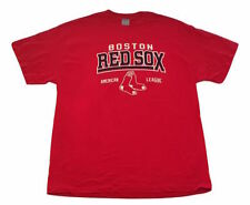 a5f1a90ba Boston Red Sox Fan Shirts for sale | eBay