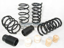 Eibach Pro-Kit Performance Lowering Springs 2015 Ford Mustang Base GT ALL NEW