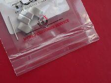 TITANIUM LINK+ PIN FOR TISSOT PR50 Titanium DIGITAL DUAL   J390/490 j390 J490