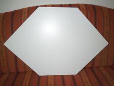2 x Ikea Faktum Rationell Einlegeboden Hänge  Eckschrank Hängeschrank