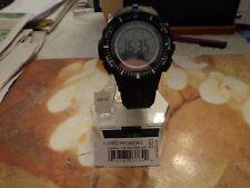 -NEW- Casio Protrek Solar, Altimeter, Compass, Barometer, Thermometer PRG300-1A2