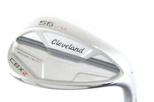 Cleveland CBX2 Sand Wedge 56° Right-Handed Steel #15557 Golf Club
