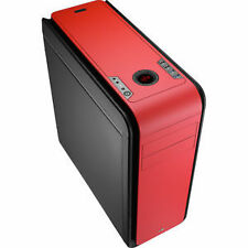 Mid Tower Computer Cases