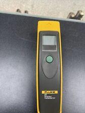 Fluke 61 Infared Thermometer