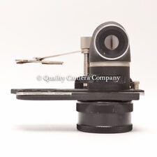Leica Focoslide OOZAB+5x Magnifier LKIOO - VINTAGE 1950s COPYSTAND ATTACHMENT