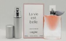 Lancome La Vie Est Belle EDP 5ml Travel Spray