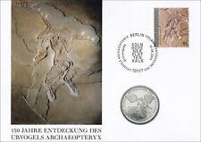 V-376 urvogel Archaeopteryx